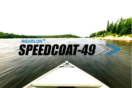 SpeedCoat-49 - 450 x 300 px